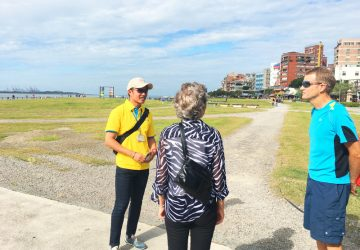 Why should You Hire a Private Tour Guide?