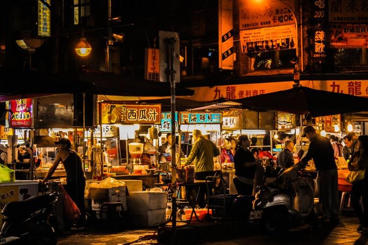 taipei-night-market-guide