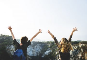 3 Major Tips to Become a Top-Rated Tour Guide