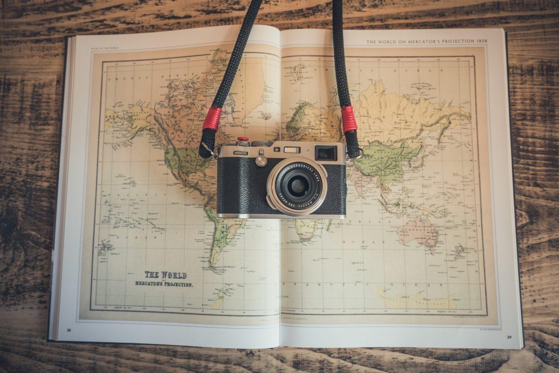 become-a-tour-guide-myproguide-unsplash-chris-lawson