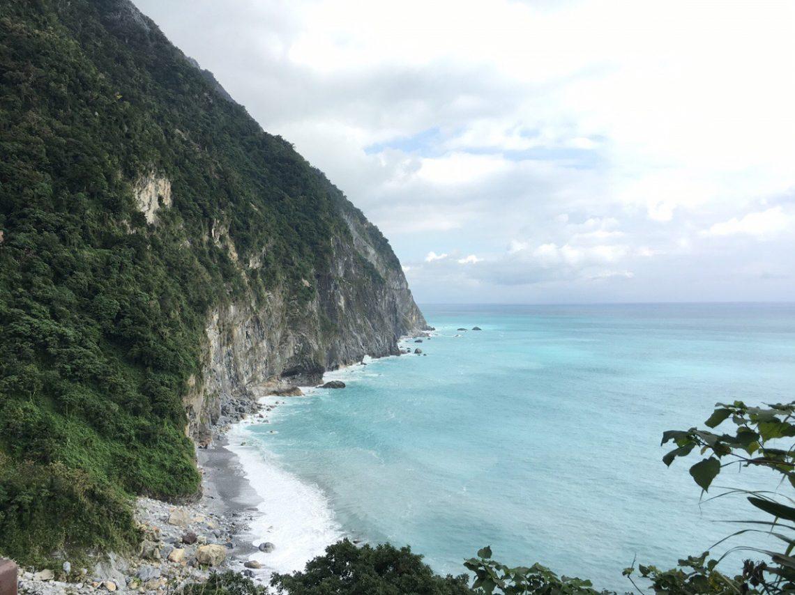 chingshui-cliff-taroko-national-park-myproguide