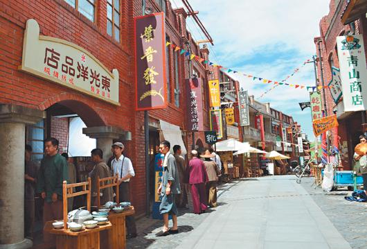 dadaocheng-dihua-street-taipei-myproguide-taiwan-myproguide