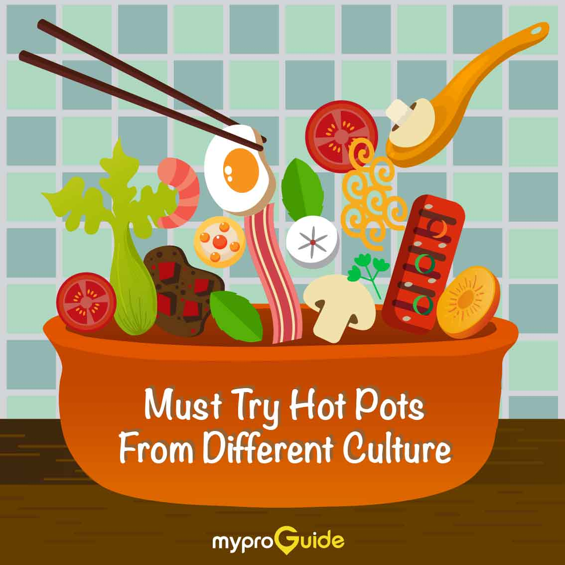 must-try-hot-pots-from-different-culture-taiwan-myproguide