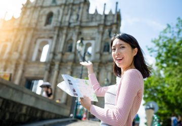 How to Get Higher Tips as a Tour Guide