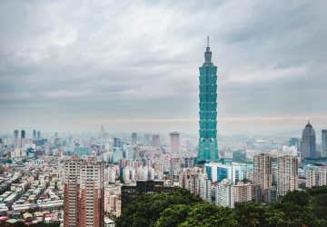 Taiwan Basic Information | 10 Essentials You have to Know before You Arrive