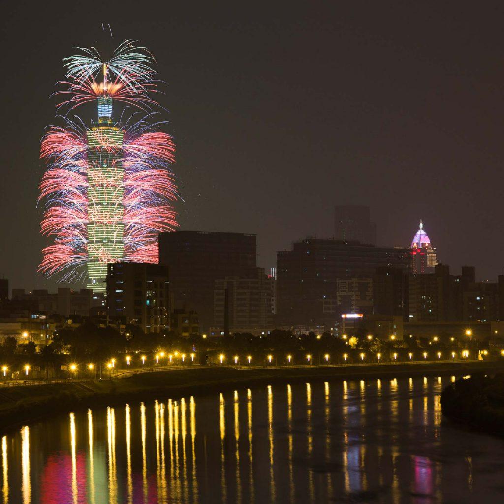 taipei-101-fireworks-myproguide