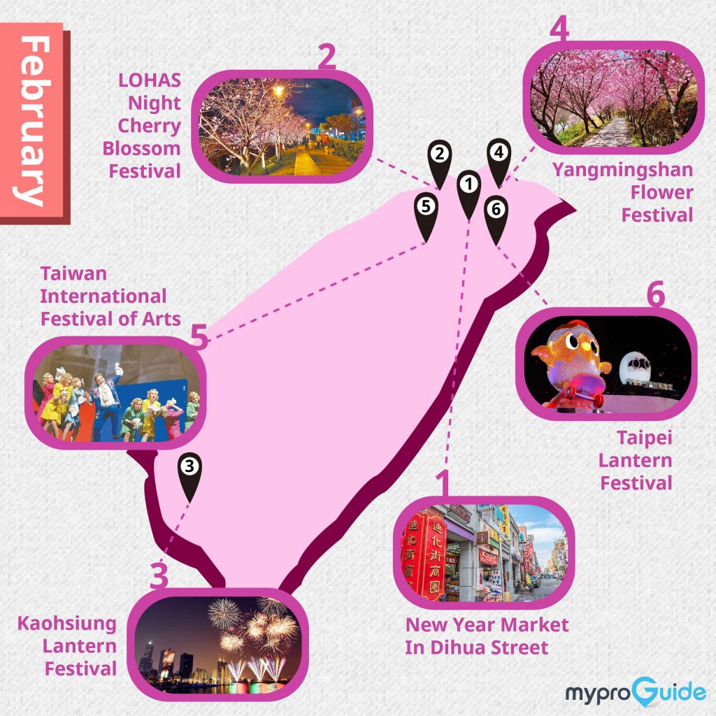 things-to-do-in-taiwan-myproguide-taiwan