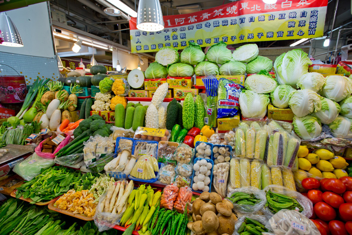 traditional-market-in-taiwan