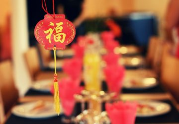 Must-Know Custom About Chinese New Year Eve