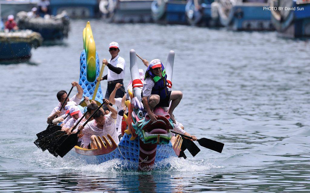 dragon-boat-race-taiwan