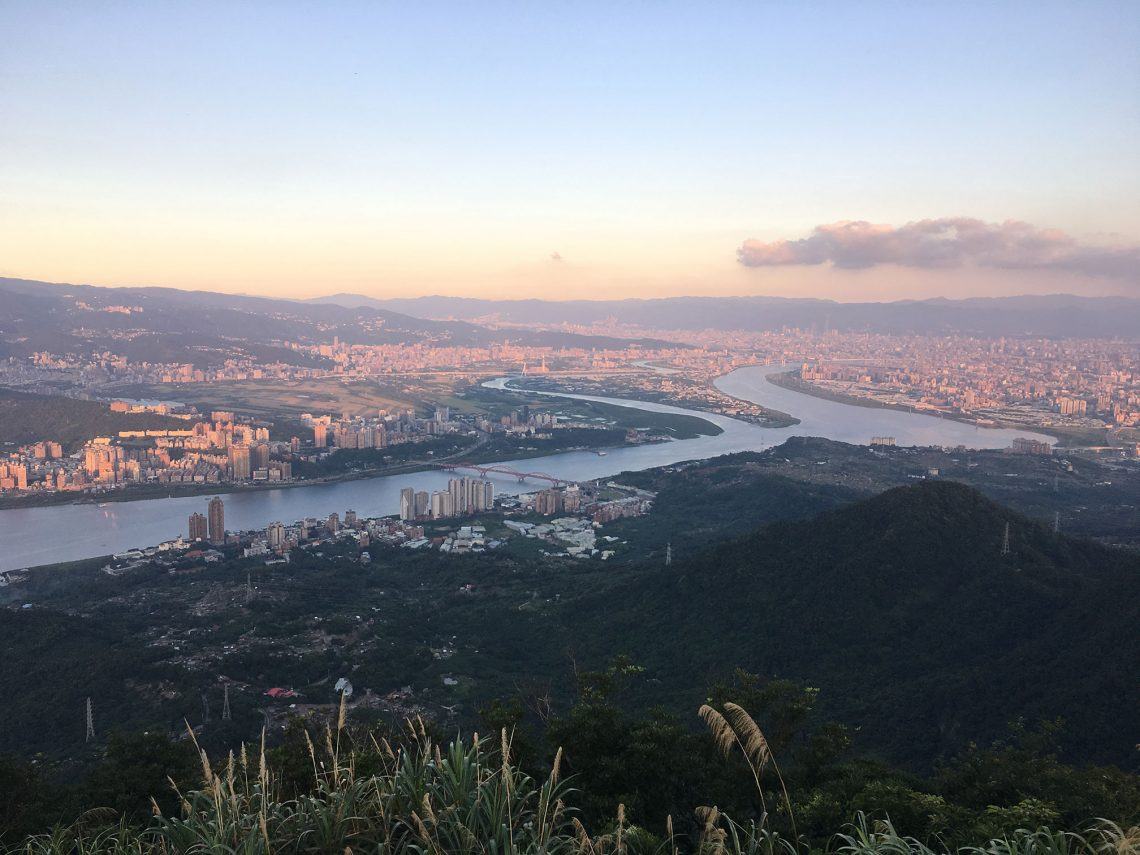 guanyin-mountain-taiwan-myproguide