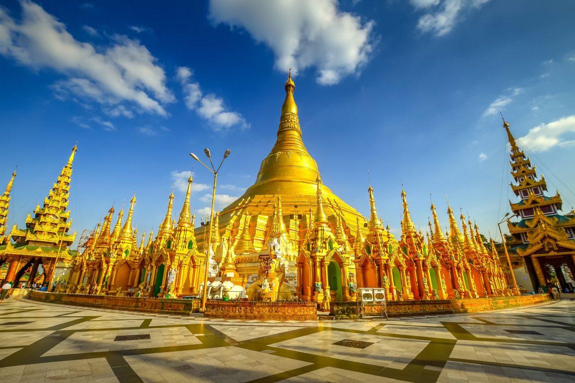 shwedagon-pagoda-myanmar-shutterstock