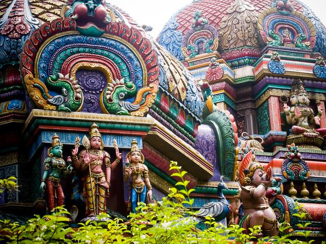 sri-maha-mariamman-temple-bangkok