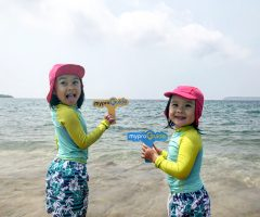 Taiwan Summer Journey:5 Activities to Do on Penghu Islands