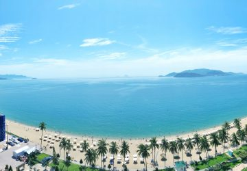 5 Best Places to Spend Summer Vacation in Vietnam