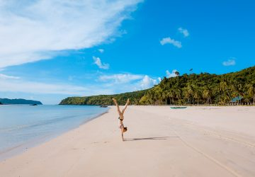 The Best Things to do in Palawan