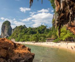 Your Ultimate Island Hopping Guide: 5 must-visit islands in Thailand