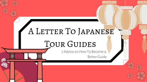 japanese-tour-guides-advice