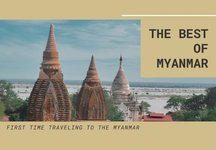 How to get around with Local Transport:Getting Around Myanmar