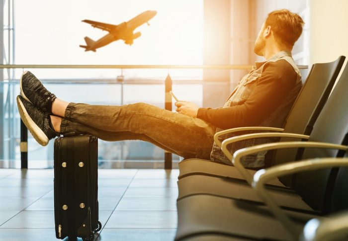 Travel safety tips: 8 ways to stay safe