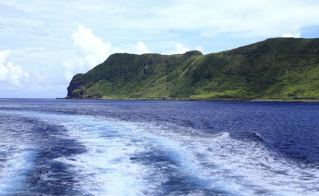 Taiwan Offshore Islands: Traveling in Penghu/ Kinmen /Matsu/ Green Island /Orchid Island