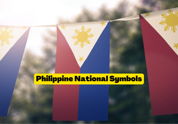 Exploring the Culture in Southeast Asia: A Guide to the National Symbols of the Philippines