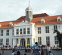 Finding Treasures in Old Town Jakarta: Things To Do In Kota Tua Jakarta