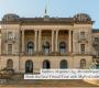 Explore Maputo City, Mozambique: Book the Live Virtual Tour with MyProGuide