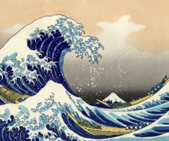 7 Reasons Why Japan Has A Rich-Art Culture